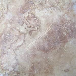 Wholesale Travertine Floor Tiles in Miami Florida | Nalboor