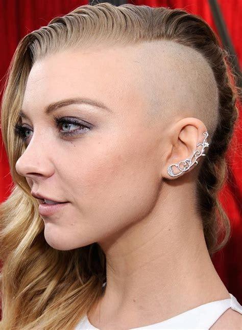 top 50 bold bald and beautiful hairstyles baldies bald
