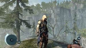 AC 3 PC Screenshot Thread - Assassin's Creed III - Giant Bomb