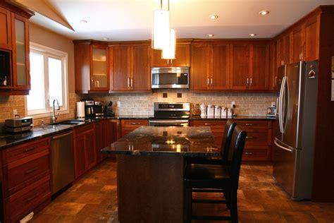titanium granite countertops kitchens pinterest
