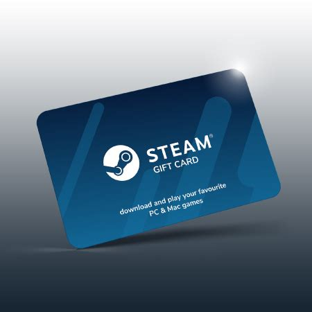 How to trade gift cards. SELL STEAM GIFT CARD - Omega Verified