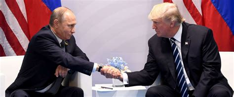 Image result for Weak Trump putin images