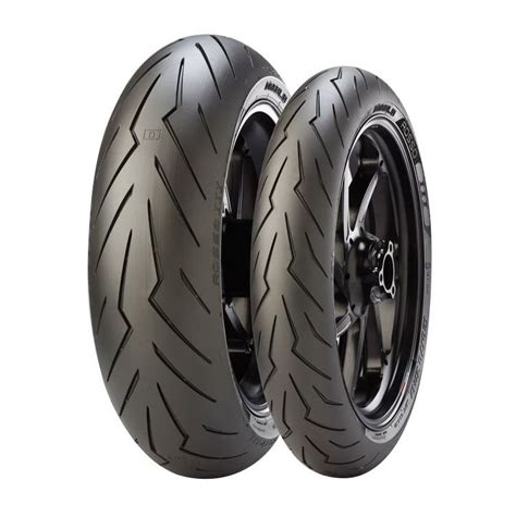 pirelli diablo rosso 2 pirelli diablo rosso iii tires cycle gear