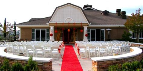 dublin ranch golf  weddings  prices  wedding