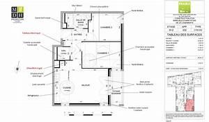 lire un plan de maison With lire un plan de maison