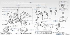 2009 Subaru Forester Wiring Diagram