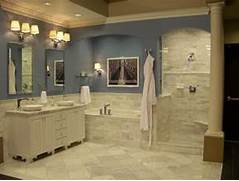 Photo Stone Tile Bathrooms Home Decor Budgetista Bathroom Inspiration The Tile Shop