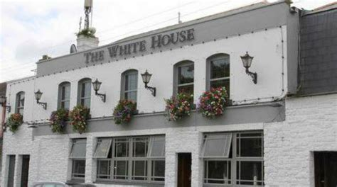 white house phone number the white house dublin restaurant reviews phone number