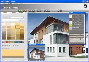 Software Für Raumgestaltung Inneneinrichtung In 3d Planen Mit