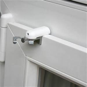Sécurité Fenêtre Bébé Sans Percer : store percer accessoires de rideaux comparer les prix ~ Premium-room.com Idées de Décoration