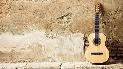 Gitarre Herunterladen Ohne 119x Freunden Teilen Copyright