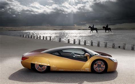 Rinspeed iChange Concept Wallpaper | HD Car Wallpapers ...