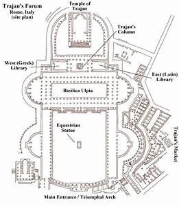 92 best images about Forum Romanum on Pinterest | Roman ...