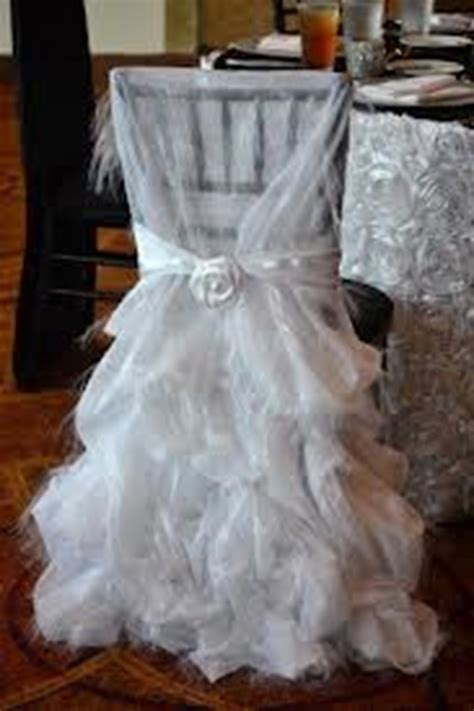 birmingham based wedding chair covers supplier offering
