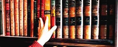 Gifs Thief Jesus Novel Mary Books Classic