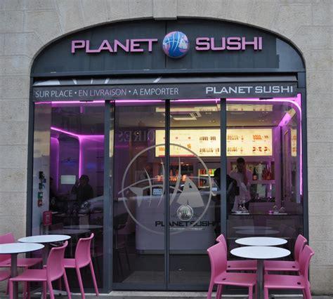 siege planet sushi planet sushi franchise franchise