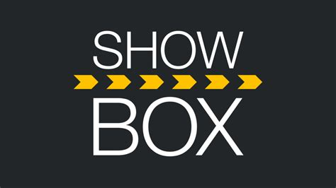 showbox apk update version 5 30 released apk