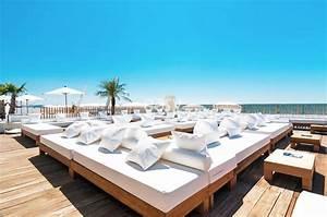 location maison plage privace france With beautiful location maison piscine privee espagne 2 quelques liens utiles