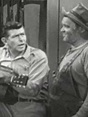 The Andy Griffith Show : Rafe Hollister Sings - Charles ...