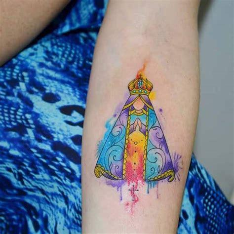artistic watercolor tattoos ideas april