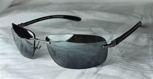 Sonnenbrille Polarisiert Damen : ray ban sonnenbrille damen polarisiert ~ Kayakingforconservation.com Haus und Dekorationen