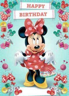 happy birthday disney images   happy