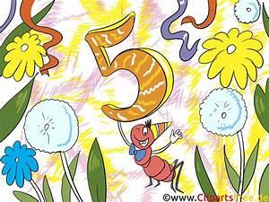 Einladungen Kindergeburtstag Selbst Gestalten : kindergeburtstag einladung 5 jahre selbst gestalten ~ Markanthonyermac.com Haus und Dekorationen