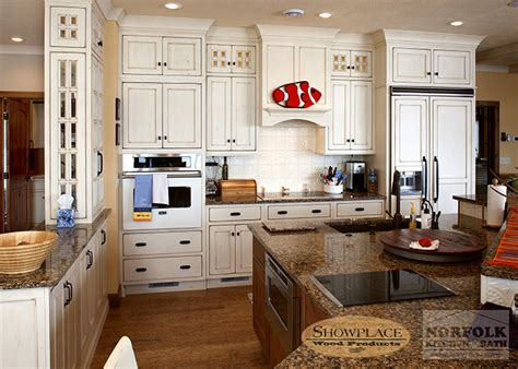 kitchen cabinets  white paint finish   paint
