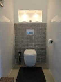 tile design for small bathroom 15 mooie ideeën voor je nieuwe toilet bekijk de ideeën