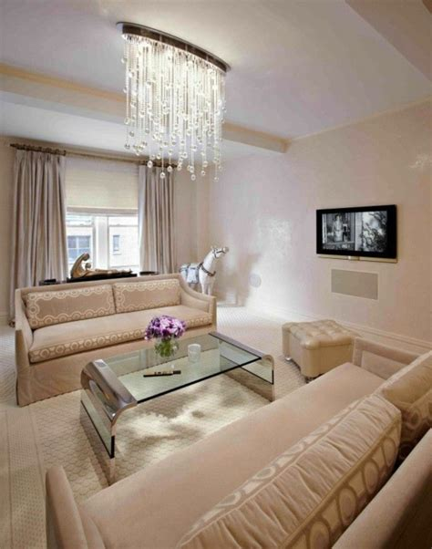 Interessante Und Moderne Lichtgestaltung Im Schlafzimmercreative Home Design For White Brown Bedroom Smart Lighting by Licht Ideen Wohnzimmer Schlafzimmer Beleuchtung Ideen