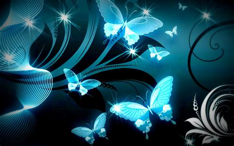 Free Animated Butterfly Wallpaper - butterfly screensavers and wallpapers 53 images