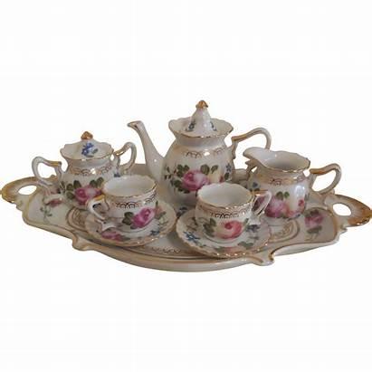 Tea Doll Shops Ruby Lane
