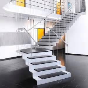 treppen belag faltwerktreppen treppen treppenbau holztreppen metalltreppen steintreppen