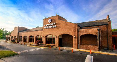 Office Supplies Birmingham Al by Morningstar Storage Of Birmingham Mountain Brook Al