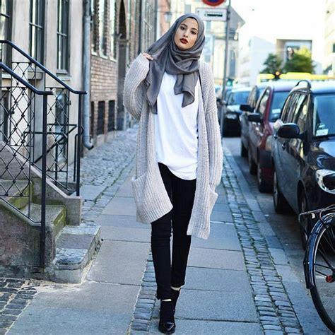 dress wanita unique 10 idées de tunique moderne et chic pour vos