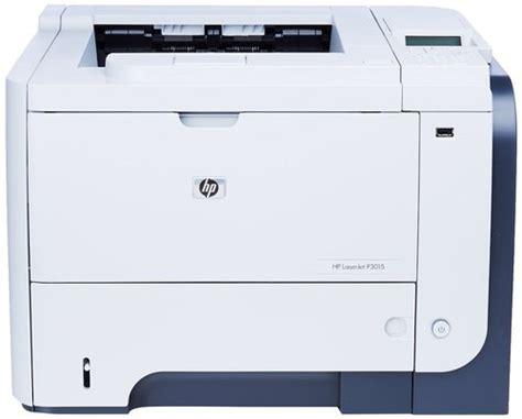 نقدم لكم تعريفات طابعة اتش بي ليزر جيت hp laserjet p2035 لويندوز 7 8 xp وفيستا، ويمكنكم تحميل تعريف طابعة hp laserjet p2035 من خلال الروابط الموجودة من الموقع الرسمي. تحميل تعريف طابعة اتش بي HP LaserJet P2055 رابط مباشر - عرب صح