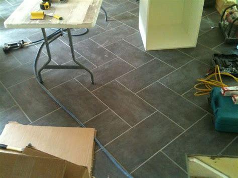 6x24 and 12x24 tile patterns tile design patterns grid brickwork