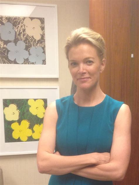 megyn kelly posted     pic yesterrday