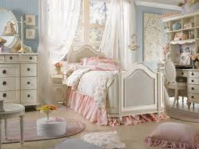 Image of: Cheap Bedroom Lamp Bedroom Furniture High Resolution Shabby Chic Decorating Ideas That Look Good For Your Bedroom