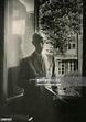 Johannes Kleiman , one of the employees of Anne Frank's ...