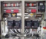 What Is An Automatic Transfer Switch How Does It Work U2013 Generator Controllers Wiring Diagram Html