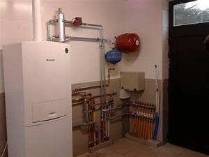 Detartrage Chauffe Eau : service d tartrage chauffe eau woluwe 0474 17 17 17 ~ Melissatoandfro.com Idées de Décoration