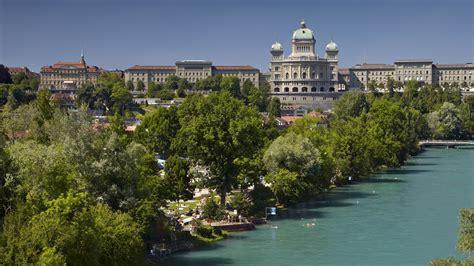 Bilder Bädern by Die Offizielle Website Bern Tourismus Bern Tourismus