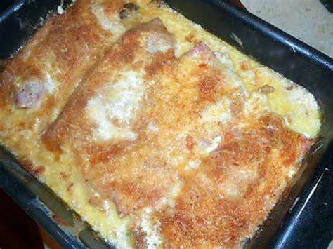 cuisiner un filet de dinde recette d 39 escalope de dinde jurasienne