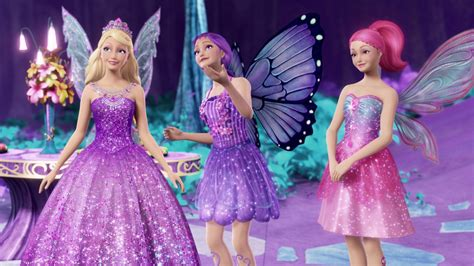 See more ideas about barbie, wallpaper, barbie images. Barbie Wallpaper 2018 ·① WallpaperTag