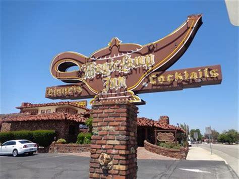 Magic L Rancho Cucamonga Thanksgiving by 100 Magic L Rancho Cucamonga Thanksgiving Rancho