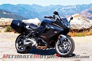 2013 Bmw F800gt First Ride Motorcyclist Magazine 2014 F
