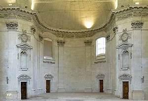 Beaux Arts De Nantes : mus e des beaux arts chapelle de l 39 oratoire nantes ~ Melissatoandfro.com Idées de Décoration
