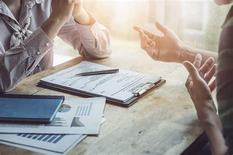 Top 10 Business Communication skills