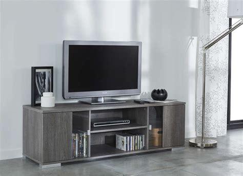 table de cuisine avec banc meuble tv chêne prata